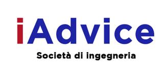 iAdvice – società specializzata in ingegneria legale